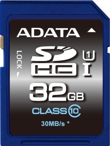 adata-premier-sdhc-uhs-i-u1-class10-32gb-tarjeta-de-memoria-negro-azul-secure-digital-high-capacity-