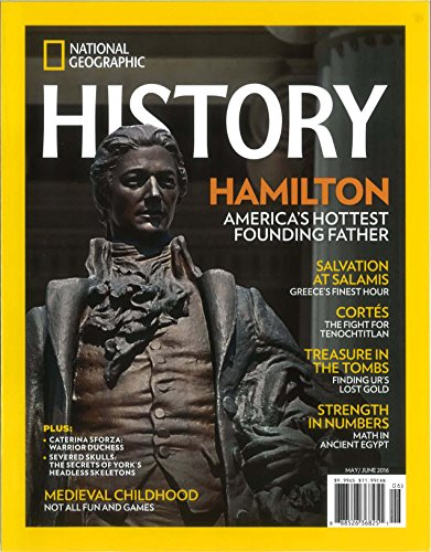 national-geographic-history