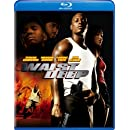 Waist Deep [Blu-ray]