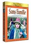 Sans famille - int�grale 2 DVD
