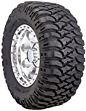 Mickey Thompson Baja MTZ Radial Tire - 33X12.50R15LT 108Q