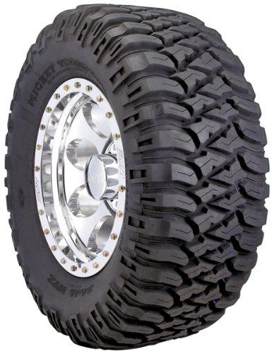 Mickey Thompson Baja MTZ All-Terrain Radial Tire - 35X12.50R15LT 113Q (Thompson Tires 35 compare prices)