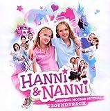 Hanni & Nanni O.S.T.