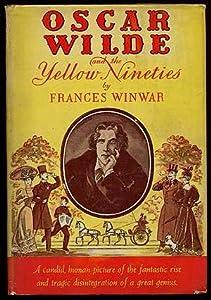 symphony in yellow by oscar wilde Oscar wilde (1854-1900) 'fantaisies décoratives: ii les ballons' 'symphony in  yellow' the ballad of reading gaol john davidson (1857-1909) 'thirty bob a.
