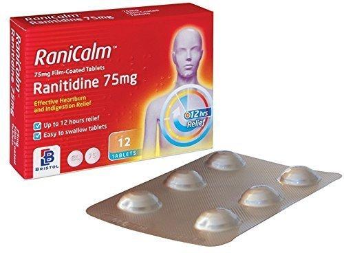 ranitidine-ranicalm-75mg-heartburn-indigestion-relief-tablets-12-gsl