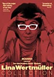 Kino Classics Lina Wertmuller Collection (Love & Anarchy, The Seduction of Mimi, All Screwed Up) (3-Disc Set)