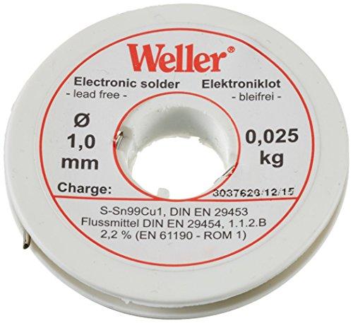 weller-el99-1-25-52323-flux-filled-lead-free