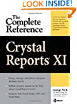 Crystal Reports XI: The Complete Refe...