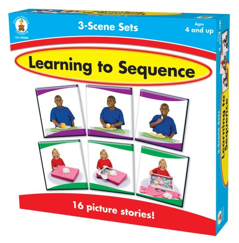 carson-dellosa-publishing-3-scene-learning-to-sequence