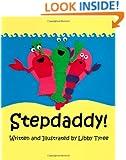 Stepdaddy!
