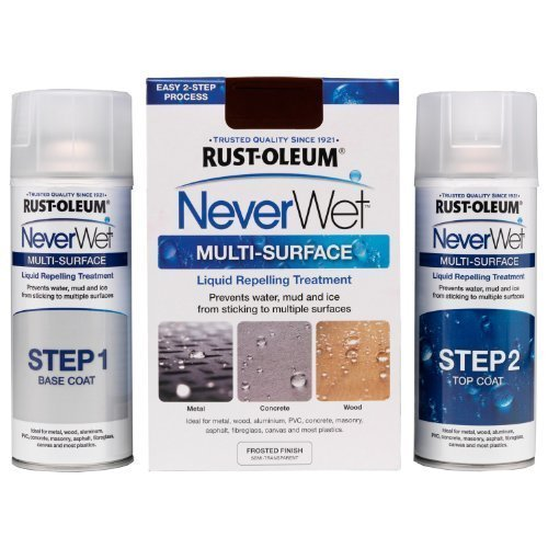 rust-oleum-neverwet-multi-surface-water-liquid-spray-repelling-treatment-kit