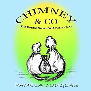 Chimney Audiobook