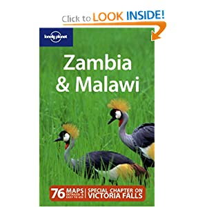 Zambia & Malawi (Multi Country Guide)
