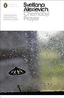 Svetlana Alexievich (Author), Anna Gunin (Translator), Arch Tait (Translator)Buy: Rs. 446.0015 used & newfromRs. 400.00