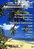 echange, troc Antoine : Cuba, République Dominicaine
