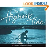 The Highest Tide: Complete & Unabridged