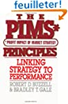 The Pims Principles: Linking Strategy...