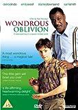 Wondrous Oblivion packshot