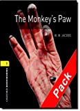 The Monkey's Paw: 400 Headwords (Oxford Bookworms ELT) (French Edition) (0194788784) by W.W. Jacobs