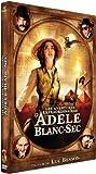 aventures-extraordinaires-d'Adèle-Blanc-Sec-(Les)
