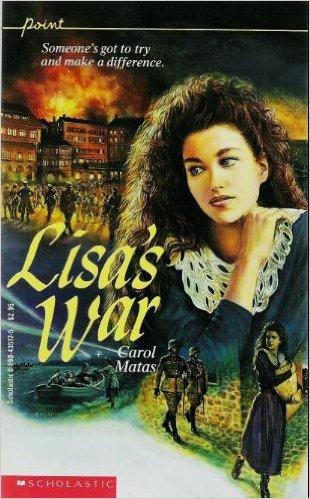 Lisa's War (Point)