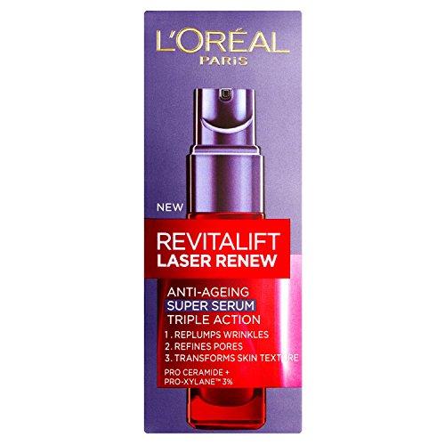 loreal-paris-revitalift-laser-renew-super-serum-30-ml