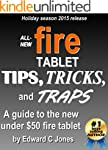 All-new Fire Tablet Tips, Tricks, and...