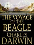 Image of THE VOYAGE OF THE BEAGLE (non illustrated)