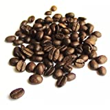 First Colony Whole Bean Coffee Special House Blend 5 Pound