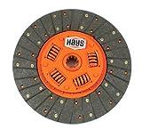 Hays Clutches 55-212 Street Disc