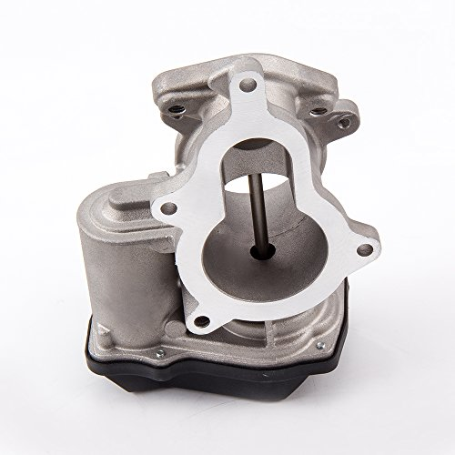 maxpeedingrods vanne egr valve pour audi a3 sportback a4 8ec b7 a6 4f2 c6 vw polo skoda. Black Bedroom Furniture Sets. Home Design Ideas