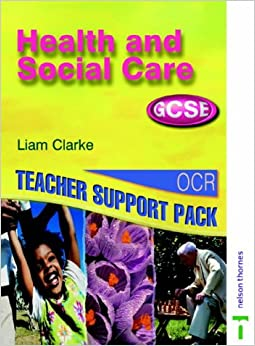 ocr teacher support coursework guidance A set of presentations and support files for the g061 examination for as ocr ict (v4 specification), including lots of question templates they are linked to the new online coursework paper the answers include annotations to give guidance as to what has been done together with comprehensive teacher guidance notes.