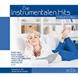 Die Instrumentalen Hits-Collector's Box (6CDs)