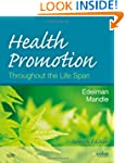 Health Promotion Throughout the Life...