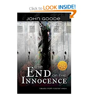 Download End of the Innocence [Library Edition]