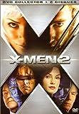 X-Men 2 [Édition Collector]