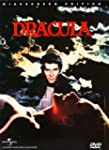 Dracula (Widescreen)
