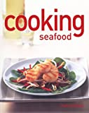 img - for Cooking Seafood (Thunder Bay Cooking) by Kathy Knudsen (2005-08-31) book / textbook / text book