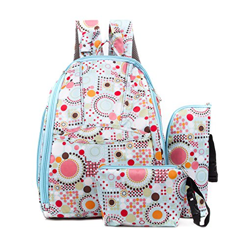 fashion-smart-organizer-system-antibacterial-baby-diaper-bags-mommy-nappy-backpack-with-bottle-bag-a