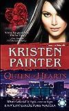 Queen of Hearts: A Sin City Collectors Novella (Volume 2)