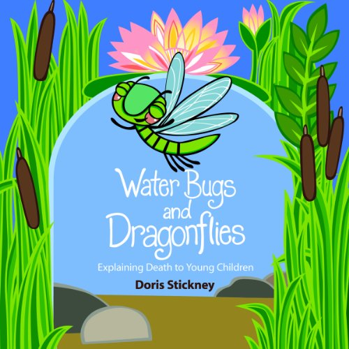 water-bugs-and-dragonflies-explaining-death-to-young-children