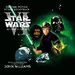 Star Wars Episode 6 - Return of the J...