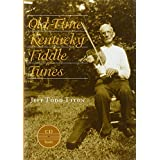 Old-Time Kentucky Fiddle Tunes ~ Jeff Todd Titon