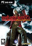 Devil May Cry 3: Special Edition (PC)