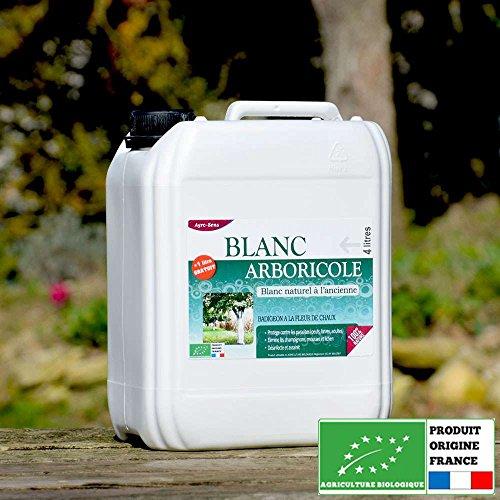 agro-sens-blanc-arboricole-a-lancienne-blanc-pur-4-litres-1-litre-gratuit