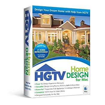 buy Nova Development US HGTV Design