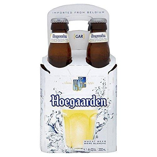 hoegaarden-weissbier-4-x-330ml-packung-mit-6