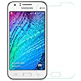 NEU SPEED 0.3mm CURVE TEMPERED GLASS FOR SAMSUNG GALAXY GRAND QUATTRO i8552 available at Amazon for Rs.249