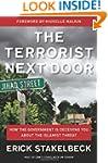 Terrorist Next Door