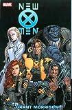 New X-Men, Vol. 2